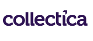 collectica logo